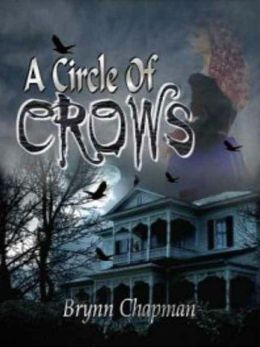 A Circle of Crows