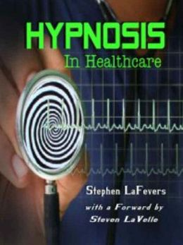 Hypnosis In Healthcare