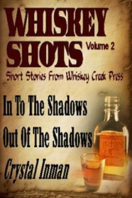 Whiskey Shots Volume 2