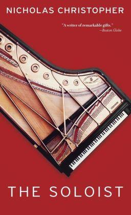 Soloist