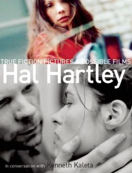 True Fiction Pictures and Possible Films