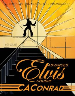 Advanced Elvis Course