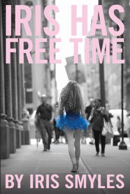 Iris Has Free Time
