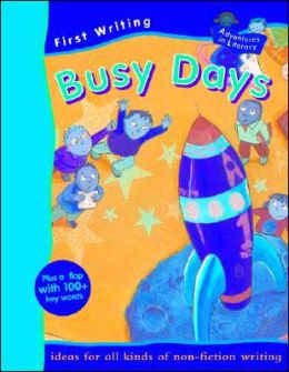 Busy Days