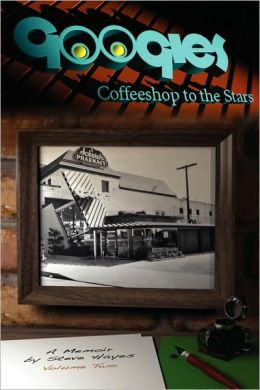 Googies, Coffee Shop to the Stars Vol. 2