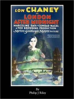 London After Midnight - A Reconstruction