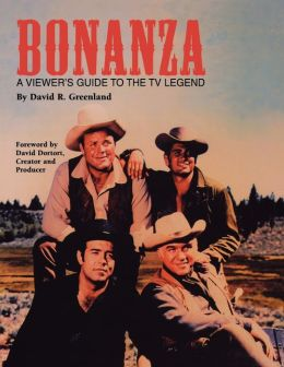 Bonanza: A Viewer's Guide to the TV Legend