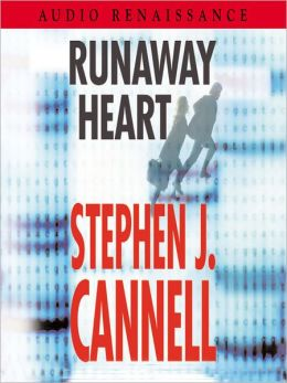 Runaway Heart: A Novel