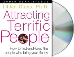 Attracting Terrific People Attracting Terrific People