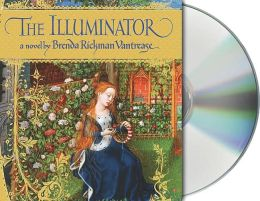 Illuminator