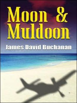 Moon and Muldoon