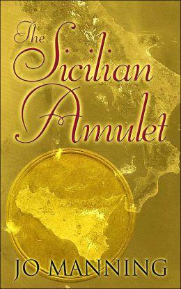 The Sicilian Amulet
