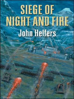 Siege of Night and Fire
