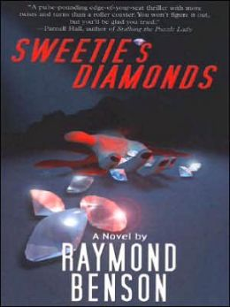 Sweetie's Diamonds