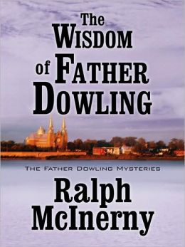 The Wisdom of Father Dowling (Father Dowling Series)