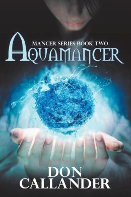 Aquamancer
