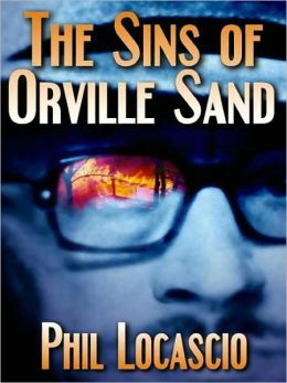 The Sins of Orville Sand