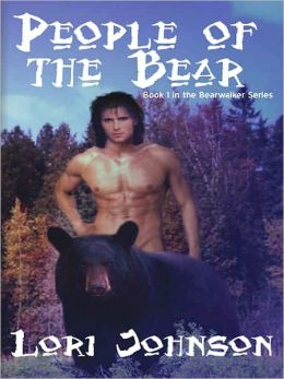People of the Bear