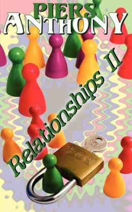 Relationships Ii