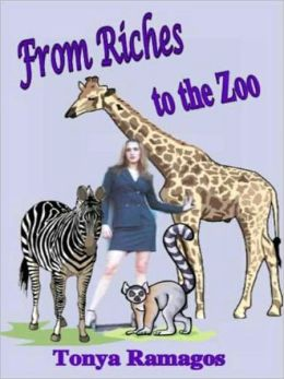 From Riches to the Zoo