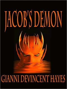 Jacob's Demon