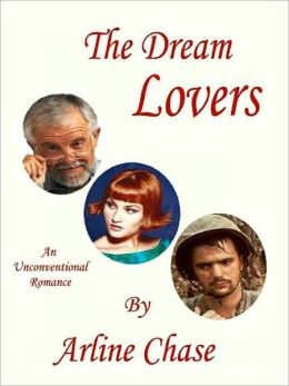 The Dream Lovers