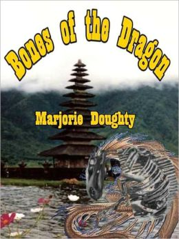 Bones of the Dragon