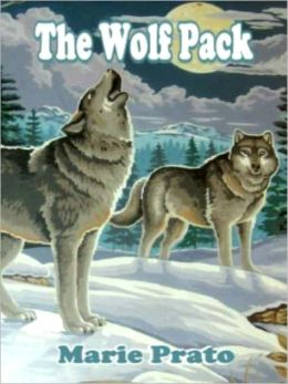 The Wolf Pack
