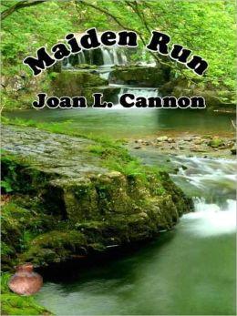 Maiden Run