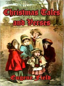 Christmas Tales and Verse