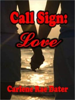 Call Sign: Love