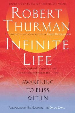 Infinite Life: 7 Virtues for Living Well