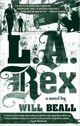 L. A. Rex