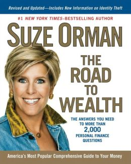 The Road to Wealth, Revised Edition: A Comprehensive Guide to Your Money: Everything You Need to Know in Good and Bad Times