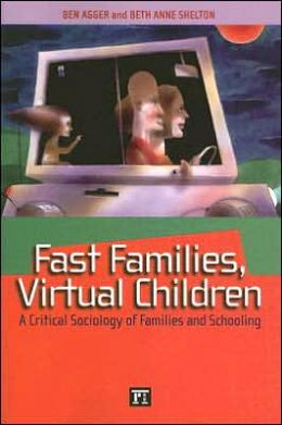Fast Families, Virtual Children