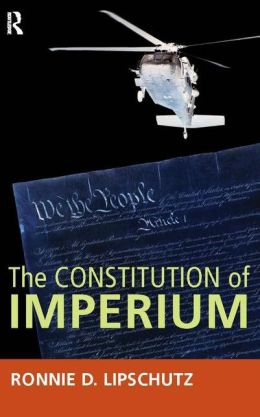 The Constitution of Imperium