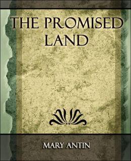 Promised Land 1912