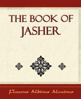 The Book of Jasher - 1887 -