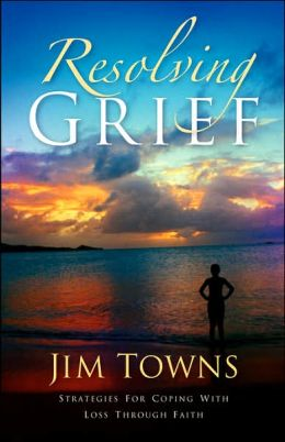 Resolving Grief