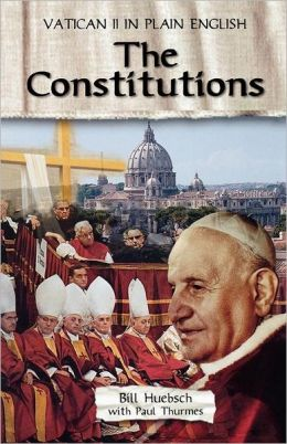 Constitutions (Revised)
