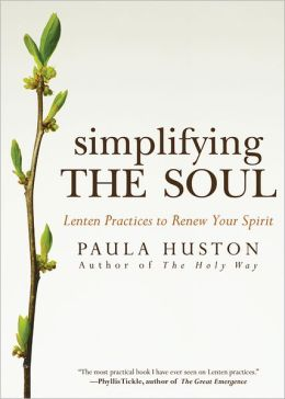 Simplifying the Soul
