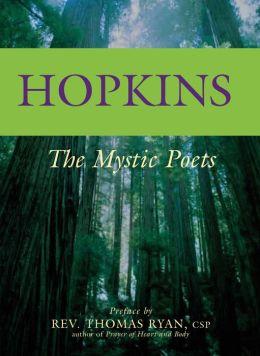 Hopkins: The Mystic Poets