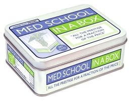 Med School in a Box: All the Prestige for a Fraction of the Price