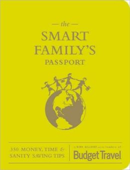The Smart Family's Passport