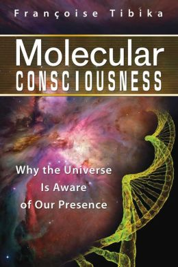 Molecular Consciousness: Why the Universe Is Aware of Our Presence