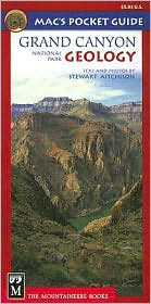 Macs Pocket Guide to Grand Canyon National Park Geology