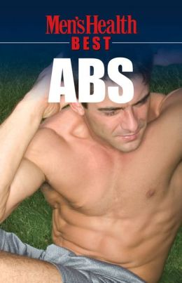 Men's Health Best Abs
