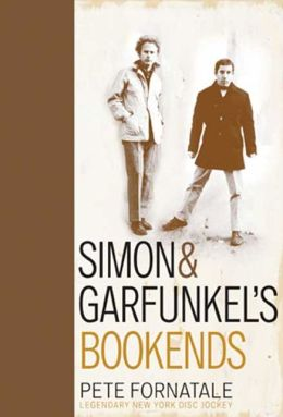 Simon and Garfunkel's Bookends (Rock of Ages Series)