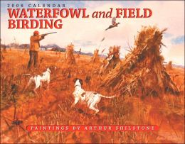 Waterfowl and Field Birding