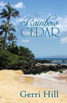 Rainbow Cedar